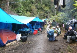 Camp_site_2_in_Lore_Lindu_Central_Sulawesi_.JPG
