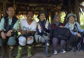 Japanese_group_Birding_in_Tangkoko_North_Sulawesi_.jpg